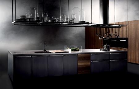 Boffi   Code Kitchen